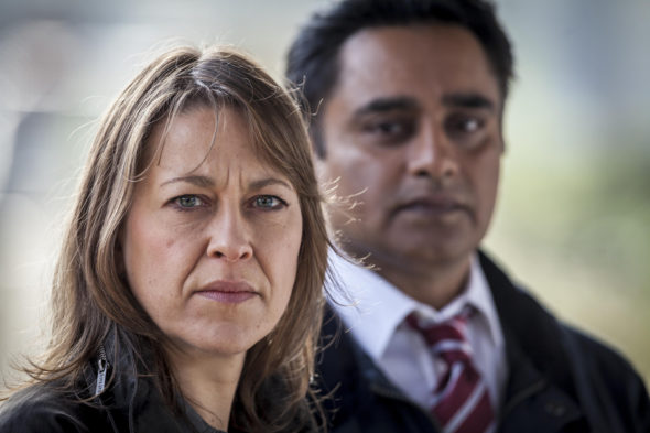 Unforgotten TV show on PBS: canceled or renewed for another season?