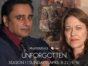 Unforgotten TV show on PBS: season 1 viewer votes episode ratings (cancel renew season 2?)