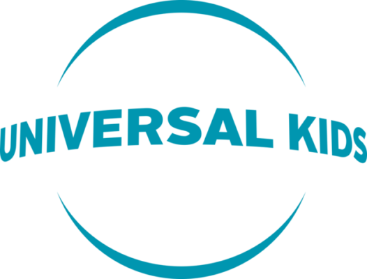 Universal Kids TV shows: (canceled or renewed?)