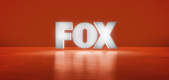 fox network tv shows 2018