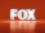 FOX TV shows: canceled or renewed?