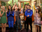 The Thundermans TV show on Nickelodeon: series finale