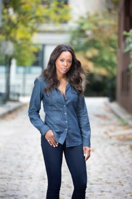 Unapologetic with Aisha Tyler TV show on AMC: (canceled or renewed?)