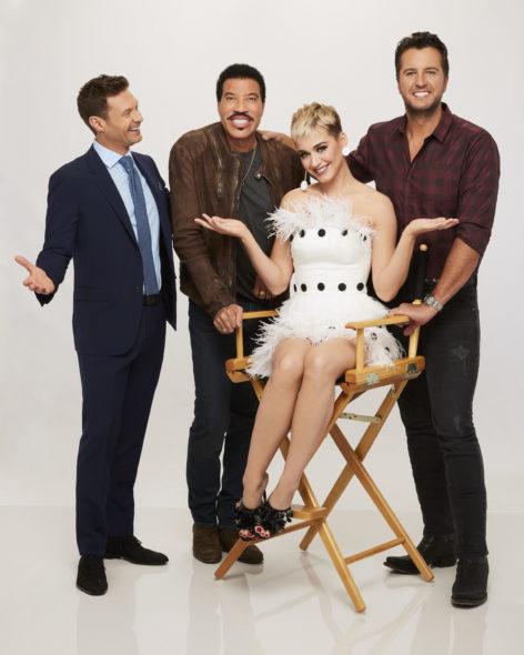 Season 2 Renewal; American Idol TV show on ABC: Season 16 Renewal (canceled or renewed?)
