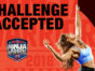 American Ninja Warrior TV show on NBC: canceled or season 11? (release date); Vulture Watch