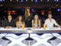 America's Got Talent TV show on NBC: canceled or season 14? (release date); Vulture Watch