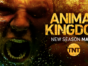 Animal Kingdom TV show on TNT: season 3 ratings (canceled or renewed season 4?)