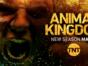 Animal Kingdom TV show on TNT: season 3 ratings (canceled or renewed season 4?)