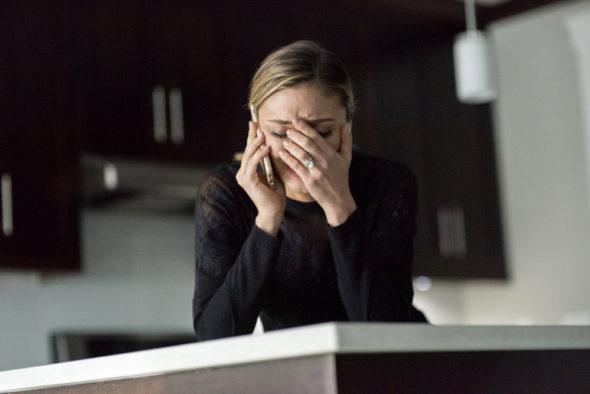 The Arrangement TV show on E!: canceled, no season 3 (canceled or renewed?)