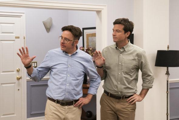 Arrested Development TV show on Netflix: season 5 (canceled or renewed?)