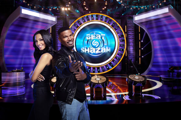 Beat Shazam TV show on FOX: canceled or season 3? (release date); Vulture Watch