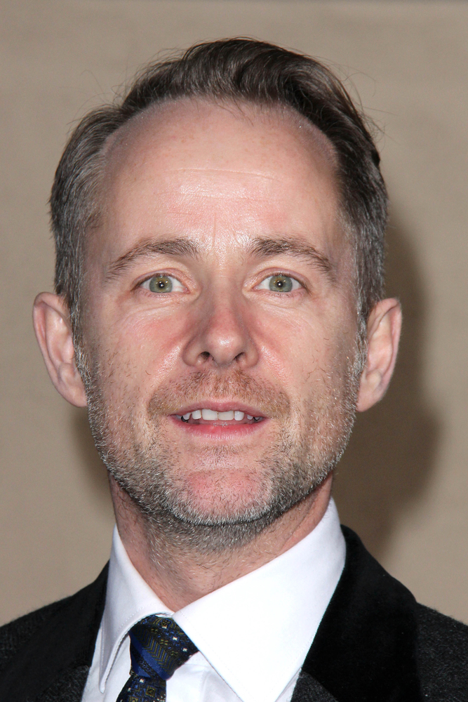 Billy Boyd, 4 Others Join Outlander Season 4 Cast