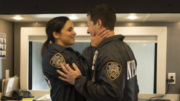 Brooklyn Nine-Nine TV show on FOX: season 6 coming to NBC