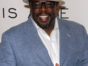 Cedric the Entertainer; Welcome to the Neighborhood TV show on CBS: canceled or renewed?