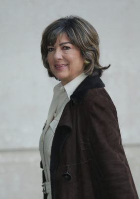 Amanpour & Company TV show on PBS: (canceled or renewed?)