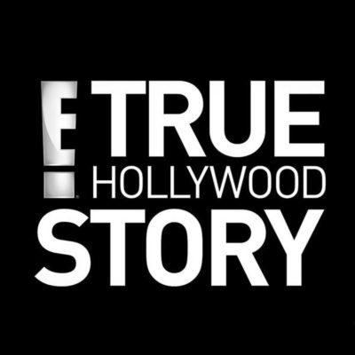 E! True Hollywood Story TV show on E!: (canceled or renewed?)