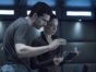 The Expanse TV show on Amazon: season 4 renewal of cancelled Syfy TV show?