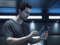 Amazon orders fourth season of cancelled Syfy TV series; The Expanse TV show on Amazon: season 4 (canceled or renewed?)