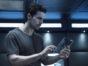 Amazon orders fourth season of cancelled Syfy TV series; The Expanse TV show on Amazon: season 4 (canceled or renewed?)