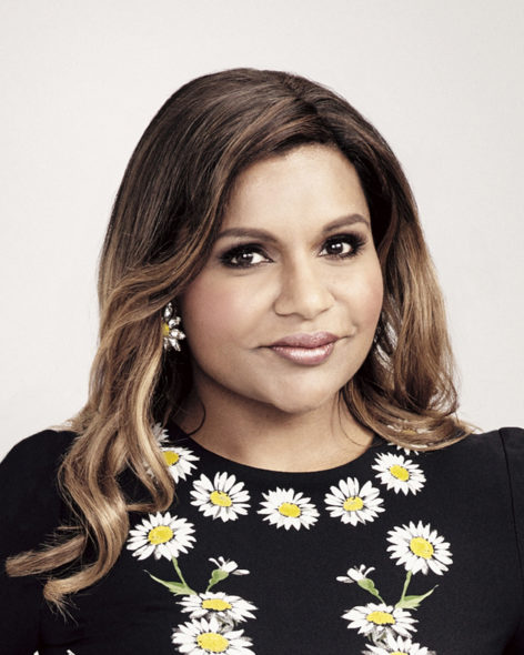 Mindy Kaling To Produce Four Weddings and a Funeral Series For Hulu