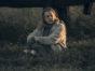 The Handmaid's Tale TV show on Hulu: season 3 renewal (canceled or renewed?); PICTURED: Elizabeth Moss