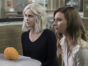iZombie TV Show on CW: canceled or renewed?