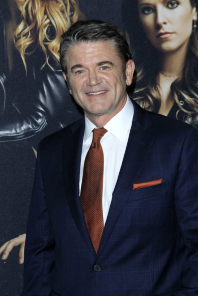 John Michael Higgins; America Says TV show on GSN: canceled or renewed?
