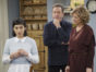 Will FOX revive the cancelled Last Man Standing TV show on ABC: canceled or renewed?