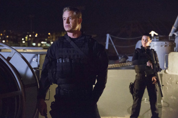 Season five to end The Last Ship TV show on TNT: canceled, no season 6 (canceled or renewed?)