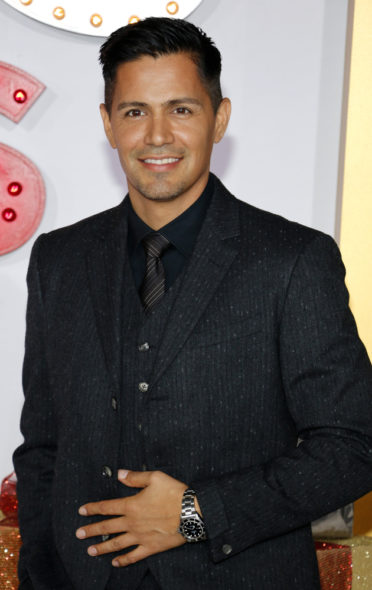 Jay Hernandez: Magnum PI TV show on CBS: canceled or renewed?