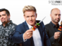 MasterChef TV show on FOX: season 9 ratings (canceled renewed season 10?)