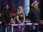 MasterChef TV show on FOX: season 9 viewer votes episode ratings (cancel renew season 10?)