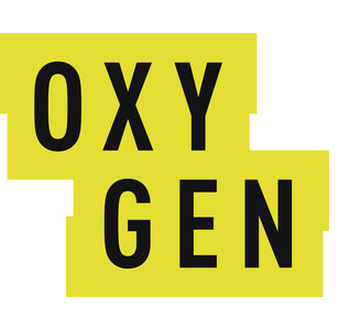Oxygen TV shows: (canceled or renewed?)