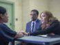 Proven Innocent TV show on FOX: season 1 (canceled or renewed?)