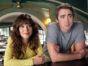 Pushing Daisies TV show on ABC: (canceled or renewed?)