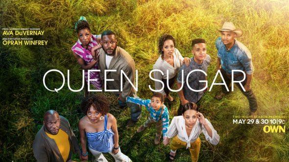 Queen Sugar 3x11 Vose Disponible