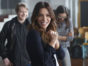 Reverie TV show on NBC: season 1 viewer votes episode ratings (canceled renewed season 2?)
