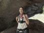 Running Wild With Bear Grylls TV show on NBC: Season 4 premiere date (canceled or renewed?); Pictured: Keri Russell