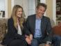 Santa Clarita Diet TV show on Netflix: season 3 renewal (canceled or renewed?); Pictured: Drew Barrymore, Timothy Olyphant