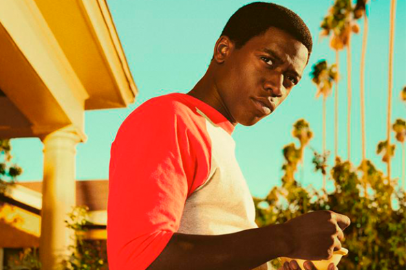 Snowfall TV show on FX: (canceled or renewed?)