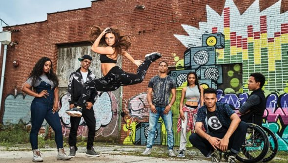 Step Up: High Water TV show on YouTube: (canceled or renewed?)