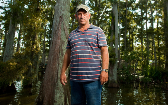 Swamp People TV show on History: (canceled or renewed?)