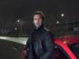 Producers to shop third season of Taken TV show on NBC: canceled, no season 3 (canceled or renewed?)
