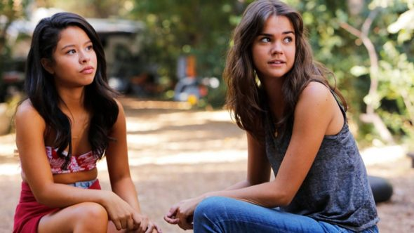 The Fosters TV show on Freeform: (canceled or renewed?)