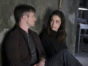 Timeless TV Show: canceled or renewed?