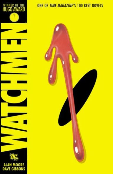 Watchmen TV show on HBO: season 1 (canceled or renewed?)