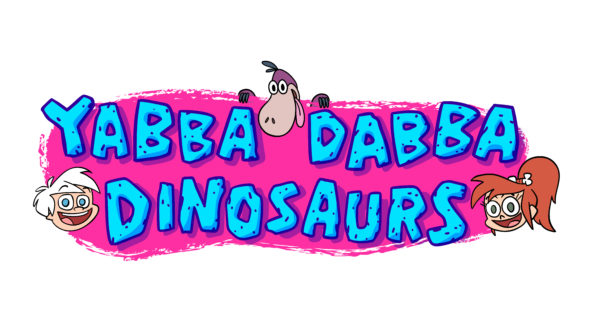 Yabba Dabba Dinosaurs TV show on Boomerang: canceled or renewed?