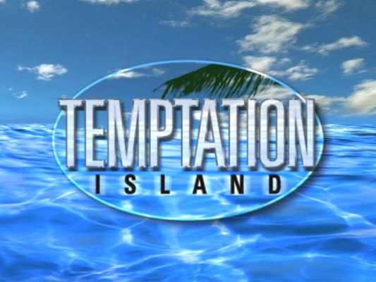 Temptation Island TV show on FOX: (canceled or renewed?)