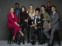 The Bold Type TV show on Freeform: canceled or season 3? (release date); Vulture Watch