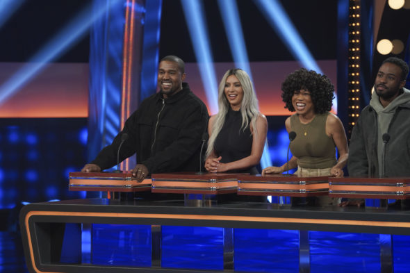 When Does Celebrity Family Feud Season 5 Begin? Release ...